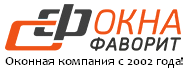 https://www.okna-f.ru/local/templates/okna-new/images/logo.png