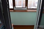 Остекление балконов и лоджий п 44. Честные цены, фото наших .